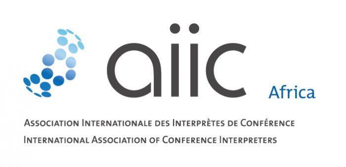 AIIC Africa